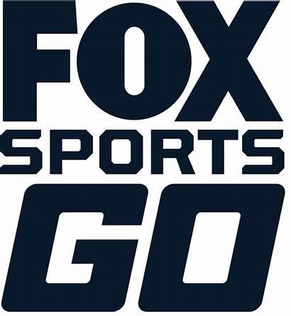 Fox Sports Svg Sport Wikipedia Li Bowl
