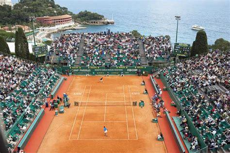 Nadal Rafael vs Sela Dudi | Tennis Prediction