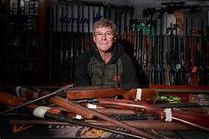 Albury Police Pleased With Explosives Amnesty  As Firearms Program Continues