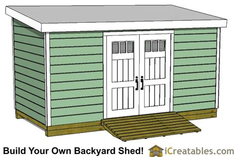 lean to shed plans 8x20 lean to shed plans storage shed plans icreatables