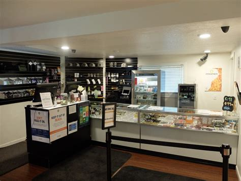 leafly list the top cannabis dispensaries in oregon