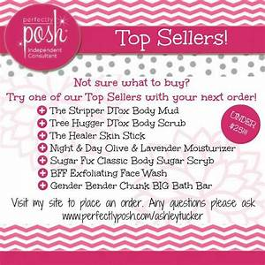 1000+ images about Perfectly Posh on Pinterest | Dead skin ...