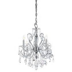 Dining Room Light Fixtures Home Depot by Chandelier Excellent Small Chandeliers Miniature