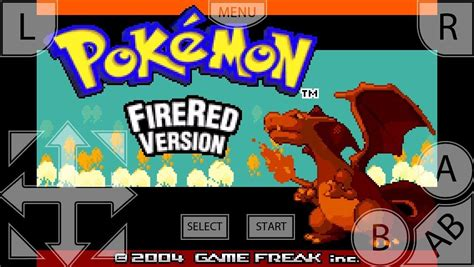 gba for iphone how to play boy advance roms on your