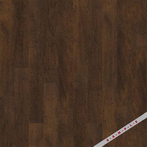 shaw flooring katy top 28 shaw flooring katy linoleum flooring brands 28 images vinyls tower top 28 shaw
