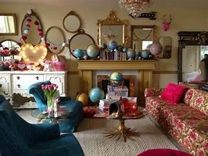 Wieviel Lumen Braucht Man Im Wohnzimmer : diy deko mit globen und dekoideen mit weltkarten 44 einzigartige ideen f r den innenbereich ~ Bigdaddyawards.com Haus und Dekorationen
