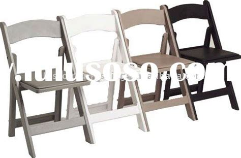 white wedding wooden folding chairs white wedding wooden