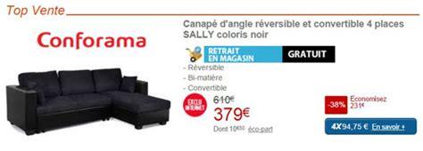 ou acheter un canapé pas cher ou acheter un canapé pas cher 1 idées de décoration