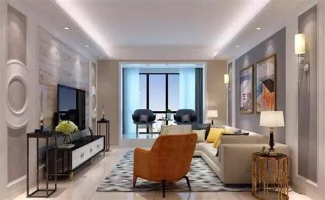 2018 15 Malaysia S No 1 Interior Design Iphone Wallpapers Free Beautiful  HD Wallpapers, Images Over 1000+ [getprihce.gq]