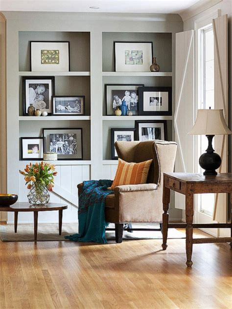 gallery display ideas cool family photos display ideas that will keep your memories alive