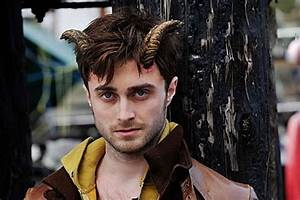 Daniel Radcliffe « Richard Crouse