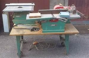 Machine A Bois Kity : sch ma toupie kity 627 page 2 ~ Dailycaller-alerts.com Idées de Décoration