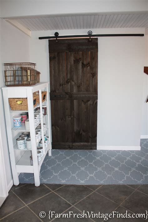 how to make a barn door 50 ways to use interior sliding barn doors in your home