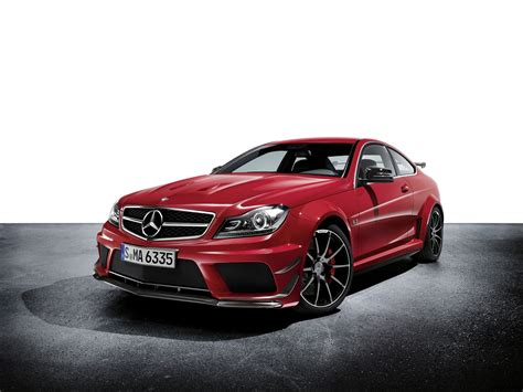 Seriously fast and focussed amg special has performance and handling to rival the best. 2012 Mercedes-Benz C63 AMG Coupe Black Series Aerodynamics Package - Front | Wallpaper #134 ...