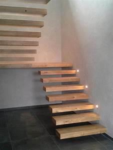 Halbgewendelte Treppe Mit Podest : treppen adler plz 50374 erftstadt kragarmtreppe als podesttreppe finden sie treppenbauer ~ Markanthonyermac.com Haus und Dekorationen