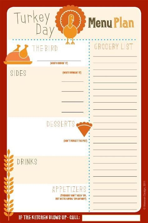 thanksgiving potluck sign  sheets    smooth