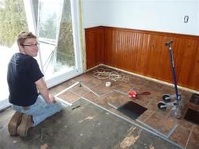 allure flooring installation guideline