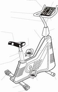 Life Fitness Home Gym Lc