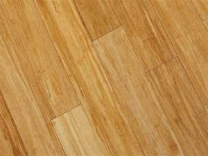 strand woven bamboo floors engineered strand woven With click lock bamboo flooring costco