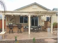fine patio cover design ideas Fine Patio Cover Design Ideas - Patio Design #73
