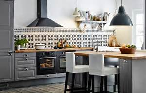 Beautiful Mensole Ikea Cucina Ideas - Home Interior Ideas ...