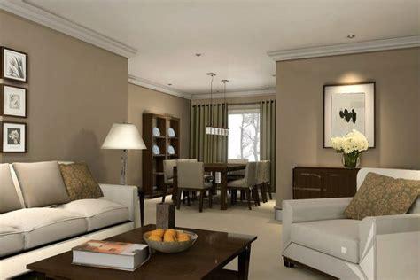 small living dining room ideas living dining room design ideas living room