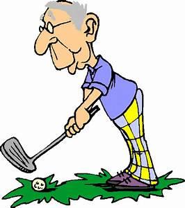 Golfer Images - ClipArt Best