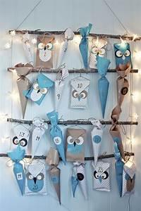 Wann Beginnt Die Weihnachtszeit : a wonderful advent calendar christmas wann ist endlich weihnachten mit diesem ~ Watch28wear.com Haus und Dekorationen