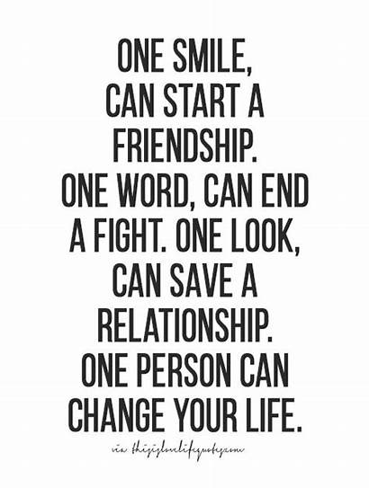 Quotes Quote Sayings Moving Inspirational Change Motivational