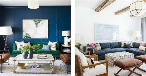 transformative small living room paint colors