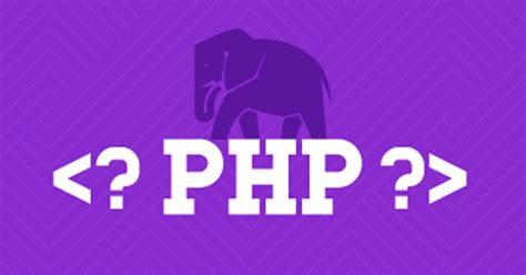 guia completo de php tudo   voce precisa