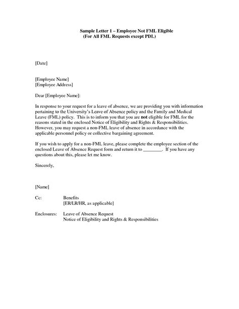 pin  waldwert site  resume formats letter sample