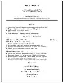 cna resume summary of qualifications summary of qualifications for assistant resume