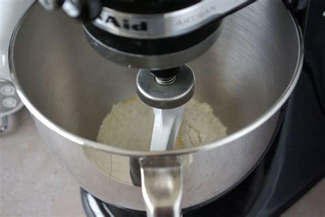 livre cuisine kitchenaid livre recette blender kitchenaid pdf getear