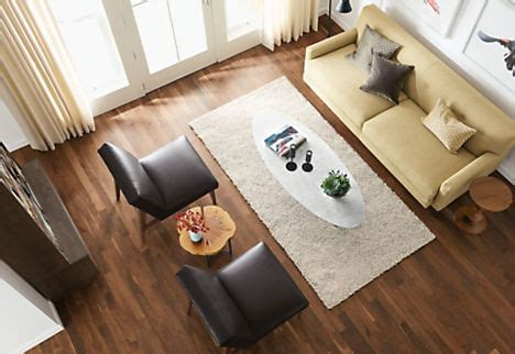 Size Of Living Room Rug by How To Choose A Rug Size Ideas Advice Room Board