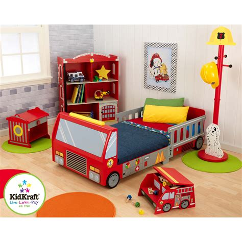 Kids Bedroom Sets E2 80 93 Shop For Boys And Girls Wayfair