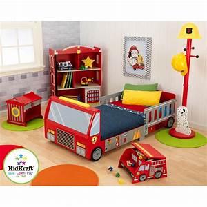 Kids Bedroom Sets E2 80 93 Shop For Boys And Girls Wayfair ...