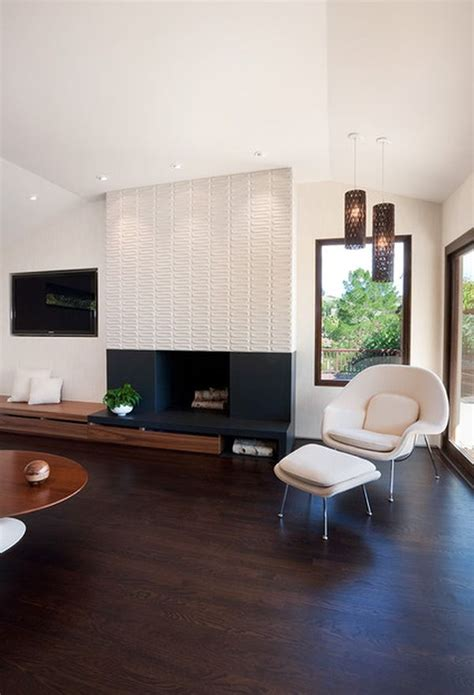 modern living room design with fireplace 21 modern fireplaces characteristics and interior d 233 cor ideas 76447