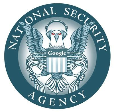 Does Google Spy On You For Us Govt? Dirty Judge Says