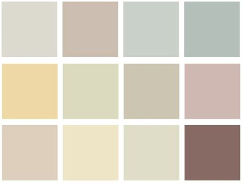 Pacer Lights by Trending Benjamin Moore Paint Colors Quot Clients Are Asking