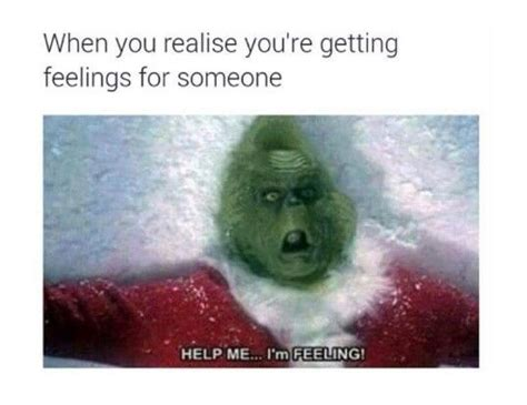 The Grinch Meme - lol the grinch memes