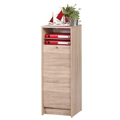 meuble classeur pas cher classeur 224 rideau ch 234 ne naturel hauteur 104 cm beaux