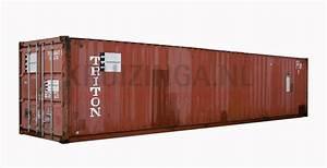 40 Fuß Container Gebraucht Kaufen : container materialcontainer 40 fu b qualit t gebraucht 1400 ~ Sanjose-hotels-ca.com Haus und Dekorationen