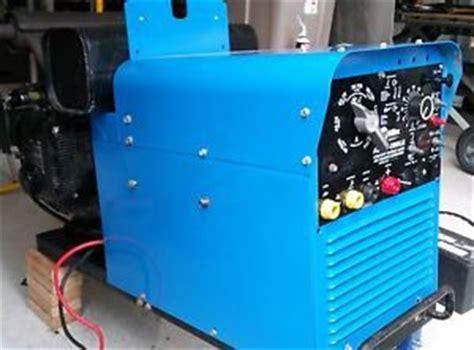 onan engine parts on popscreen