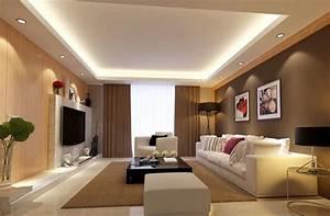 Ceiling, Design, Living, Room, Modern, Lamps, Living, Room