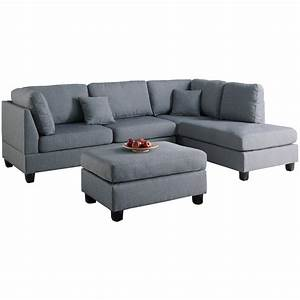 Furniture walmart sleeper sofa couches at walmart for Sectional sofa plastic covers