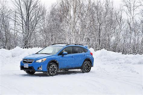 Subaru Crosstrek Forum by Crosstrek Forum Html Autos Weblog