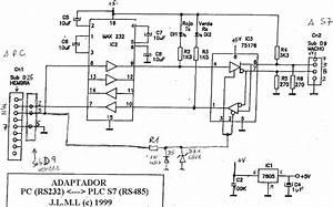 Fantastic S7 Rs485 Wiring Plc Modbus Master Arduino Modbus Slave 2 Wire Rs485 Wiring Digital Resources Bemuashebarightsorg