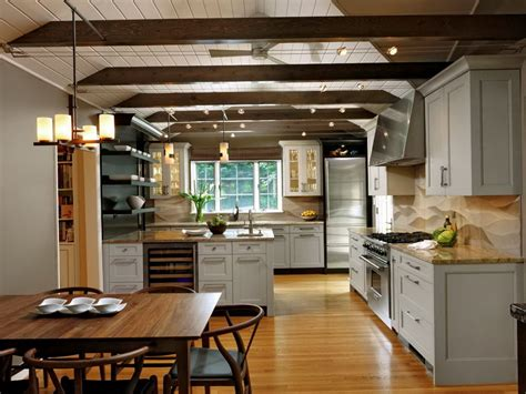 kitchen lighting fixtures for low ceilings kitchen lighting fixtures for low ceilings home design ideas 9485