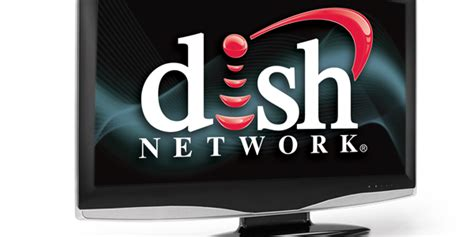 Dish Network  Specials & News. National Cancer Institute Common Terminology Criteria For Adverse Events. Wells Fargo Funds Transfer Gis Courses Online. Delaware Attorney General Office. How To Get A Six Sigma Certification. Tax Treatment Of Life Insurance. Substance Abuse Counseling Degree Online. Jeep Grand Cherokee Off Road. Transparent Sheet Plastic Chase Cash Rewards